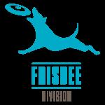 logosnaturalgos_frisbeedivision.png